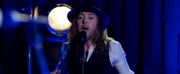 VIDEO: Minchin Performs Talked Too Much, Stayed Too Long on THE LATE LATE SHOW Photo