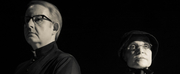 BWW Review: DOUBT: A PARABLE, A LONG AWAITED QUESTION OF MORALITY RELEVANT NOW MORE THAN E Photo