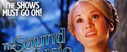 VIDEO: Watch a Teaser For THE SOUND OF MUSIC LIVE!, Streaming Today as Part of THE SHOWS M Photo