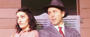 Photo Flash: The Village Players Presents CRAZY FOR YOU
