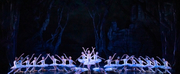 BWW Review: SWAN LAKE at KC Ballet