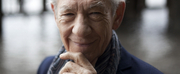 IAN MCKELLEN ON STAGE Begins Performances At Harold Pinter Theatre Tonight