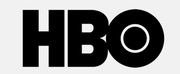 HBO And Bill Simmons\