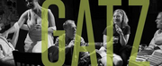 Berkeley Rep Presents GATZ
