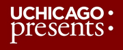 The University Of Chicago Presents Announces Virtual Programming For Spring 2021 Photo