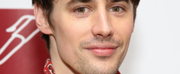 Reeve Carney, Zane Carney and Paris Carney are Bringing FAMILY CHRISTMAS to The Green Room 42