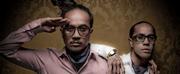 Rich + Tone Talauega Join MJ THE MUSICAL Creative Team