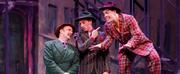 BWW Review: Village Theatre\