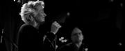 The Van Wezel Announces Cabaret By The Bay Performances Photo