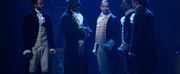 BWW Blog: The Unifying Power of the #Hamilfilm Photo