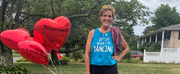 Darlene Zoller Celebrates 150th Consecutive Day Of Better When Im Dancing On Facebook Live Photo