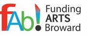 Funding Arts Broward Awards More Than $276,000 To Arts Organizations Photo