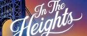 LISTEN: Check Out 96,000 from the IN THE HEIGHTS Movie! Photo