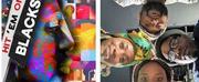 Congo Square Theater Announces HIT EM ON THE BLACKSIDE Season 2