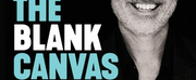 Lee Rogers Launches THE BLANK CANVAS Podcast Photo