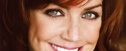 Kean Stage Presents Andrea McArdle: A Holiday Concert From Enlow Recital Hall to Your Home Photo