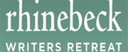 Applications Open for Rhinebeck Writers Retreats 10th Anniversary Summer Residencies Photo