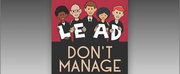 Senior Living Expert Steve Moran Shares Leadership Guidance In His New Book LEAD DONT MANA Photo