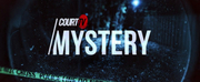 Escape to be Re-Branded as Court TV Mystery