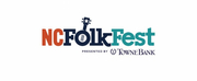 The N.C. Folk Festival Moves Online Photo