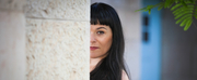 BWW Interview: Beth Morrison of The PROTOTYPE FESTIVAL Opera-Theatre-NOW Photo