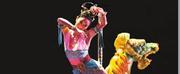 Nai-Ni Chen Dance Company Announces 4/5-4/9 Schedule for The Bridge Photo
