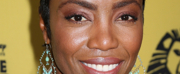 Heather Headley to Headline Goodman Theatres 2021 Virtual Gala Photo