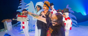 BenDeLaCremes THE JINKX & DELA HOLIDAY SPECIAL Will Premiere This Holiday Season Photo