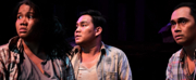 BWW Review: KATSURI Tells the Plight of Landless Filipino Farmers Too Often Overlooked