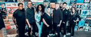 Samantha Martin & Delta Sugar Announce New Album The Reckless One Photo