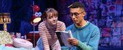 BWW Review: I and You, Hampstead Theatre via Instagram