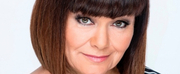 An Evening With Dawn French Announced At The London Palladium Photo