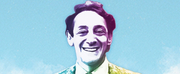 Opera Theatre of Saint Louis Will Present HARVEY MILK in 2021 Photo