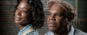 Ford's Theatre Announces Cast of FENCES