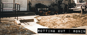 Rotting Out Announce New Album RONIN