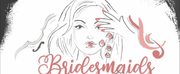 BRIDESMAIDS: A DANCE NARRATIVE Will Run for One Night Only at Symphony Space - Tickets on Sale Now