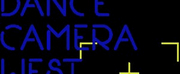 Dance Camera West Launches A Virtual Festival May 14 On OVID.tv