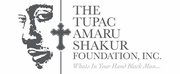 The Tupac Amaru Shakur Foundation Launches Phase 1 Of The Healing Tank Project