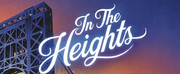Student Blog: What In the Heights Means to Me