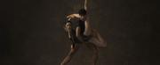 Pennsylvania Ballet Renamed Philadelphia Ballet; 2021/2022 Season Announced