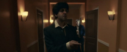 VIDEO: De-Aged Paul McCartney Dances With Beck in New Music Video For Find My Way