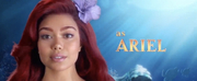VIDEO: ABC Releases First Look at THE LITTLE MERMAID LIVE!