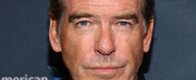 Pierce Brosnan Joins Upcoming CINDERELLA Movie Musical