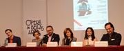 El Tenor Mexicano Javier Camarena Celebrará El 15 Aniversario De Su Debut En El Palacio De Bellas Artes