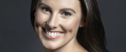 Tiler Peck Hosts Dance Talks Zoom Q&A For West Coast Legacy School Founded By Yvonne Mounsey