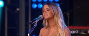VIDEO: Listen to Maren Morris Perform \