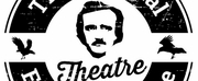 The National Edgar Allan Poe Theatre Offers MASQUE OF THE RED DEATH MP3 Audio Download To  Photo