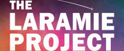 University of Arkansas Presents Virtual Production of THE LARAMIE PROJECT Photo