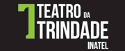 Inatel Trinity Theater Suspends Activity Until February 2021 Photo