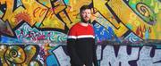 Louis La Roche Releases SATURDAY NIGHT GRIEVER Album